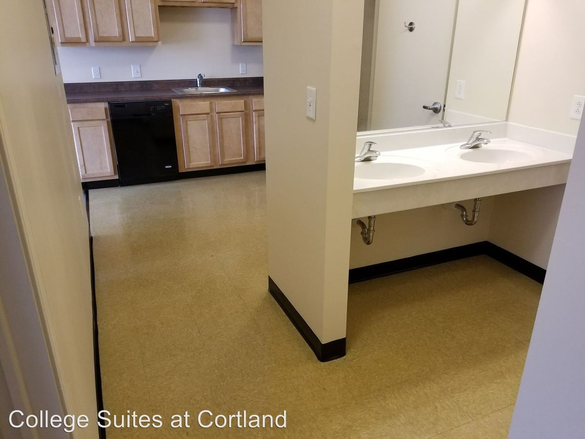 Studio 1 Bathroom House for rent at 951 Route 13 in Cortland, NY