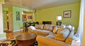 Similar Apartment at 1221 1st Avenue