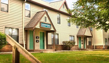 Benchmark Ii Apartment for rent in West Lafayette, IN