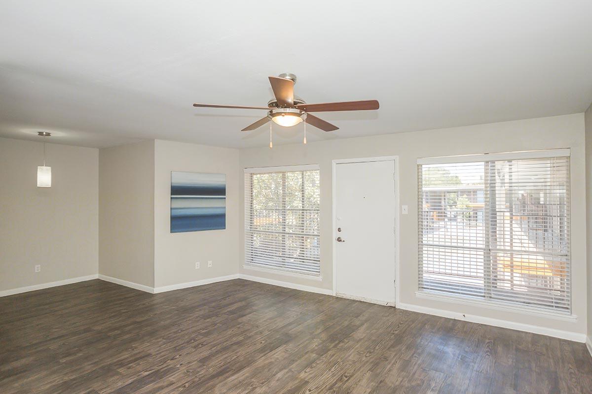 2 Bedrooms 2 Bathrooms Apartment for rent at Urbana Apartments in San Antonio, TX