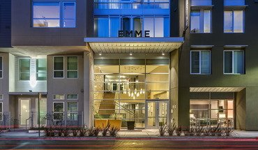 Emme Apartment Homes