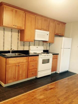 2 Bedrooms 1 Bathroom Apartment for rent at 2610 Regent St. in Berkeley, CA
