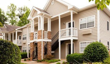 Similar Apartment at Jasmine At Marietta Crossing