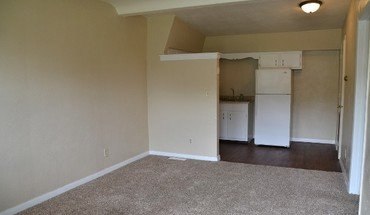 Similar Apartment at Northwind Apartments