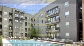 Similar Apartment at 78215 Can Plant At Pearl Brewing I,ii