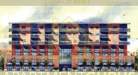 Similar Apartment at 78215 The Mosaic