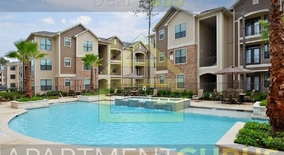 77377 Oaks At Northpointe