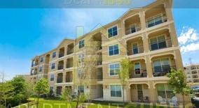 77354 The Estates Woodland