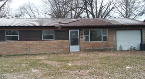 Similar Apartment at 1162 Camp Jackson Rd