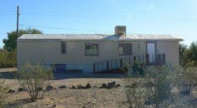 Similar Apartment at 9061 W Edmond St