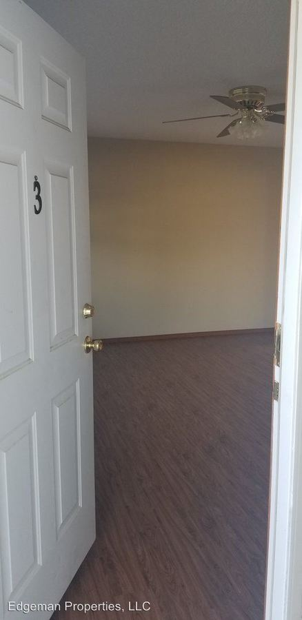 2 Bedrooms 1 Bathroom Apartment for rent at 33rd & Connecticut in Joplin, MO