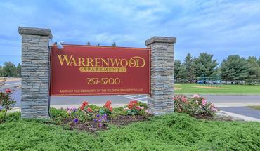 Warrenwood