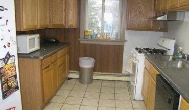 Similar Apartment at 301 Bryant Ave