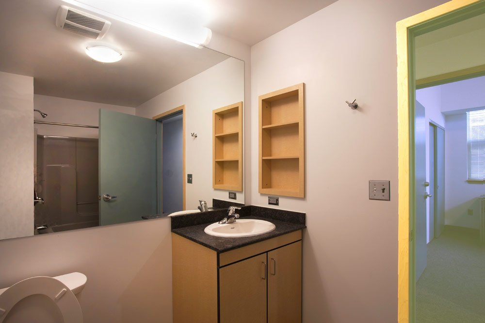 703 East State Street Ithaca, NY Apartment for Rent