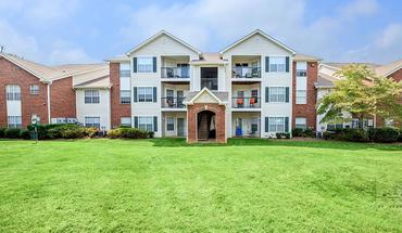 The Reserve At Westland Apartment for rent in Knoxville, TN