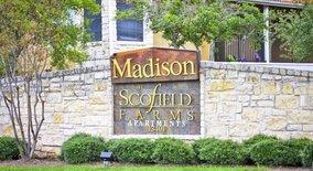 Similar Apartment at Madison At Scofield Farms