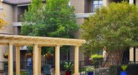 Similar Apartment at Madison At Walnut Creek
