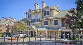 Similar Apartment at Sedona Springs