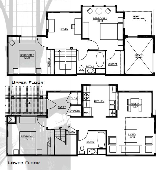 3 Bedrooms 3 Bathrooms Apartment for rent at Fruitdale Station in San Jose, CA