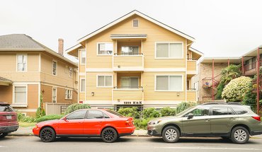 K & K Apartments