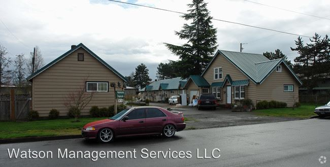2 Bedrooms 1 Bathroom Apartment for rent at 1001-1021 Chicago St Se in Albany, OR