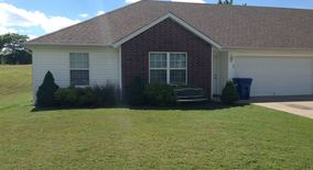 2030 S Country Club Dr