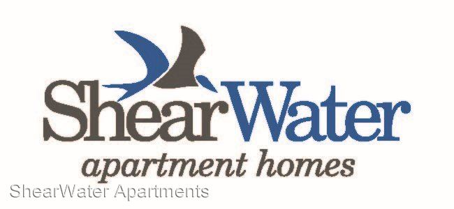 2 Bedrooms 2 Bathrooms Apartment for rent at 2063 Shearwater Circle in Commerce Twp, MI