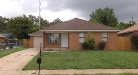 Similar Apartment at 1320 Kentucky St