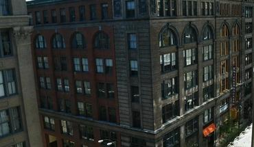 Similar Apartment at Warehouse 7 Loft Apartments