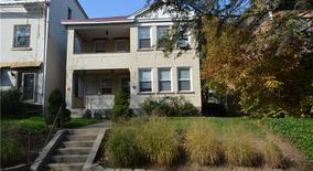 Similar Apartment at 706 South Linden Avenue