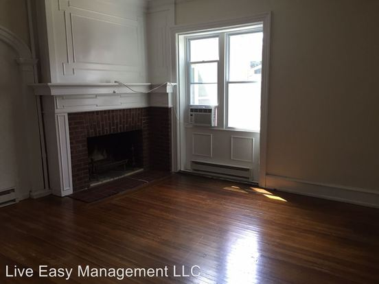 1 Bedroom 1 Bathroom Apartment for rent at 201 Elm Ave. in Swarthmore, PA