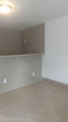 1 Bedroom 1 Bathroom Apartment for rent at 507 East Seventh Street in Lexington, KY