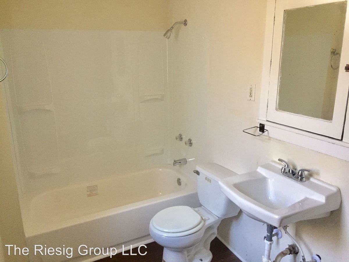 1 Bedroom 1 Bathroom Apartment for rent at 183 E. 7th St in Lexington, KY