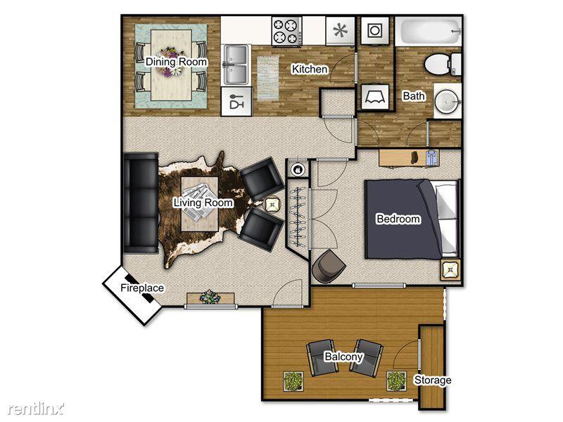 Sedgefield Apartments Winston Salem Nc