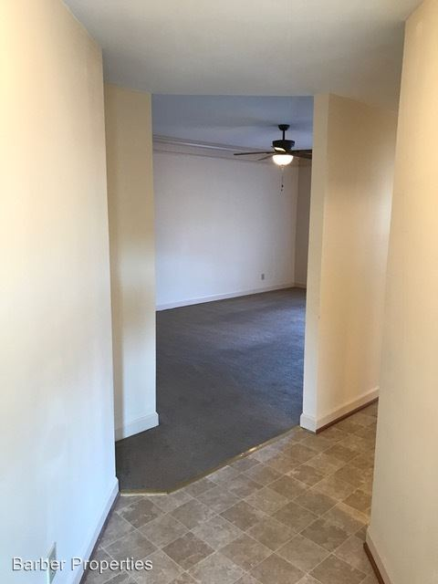 1003 Christine Ave 101 210 Anniston Al Apartment For Rent