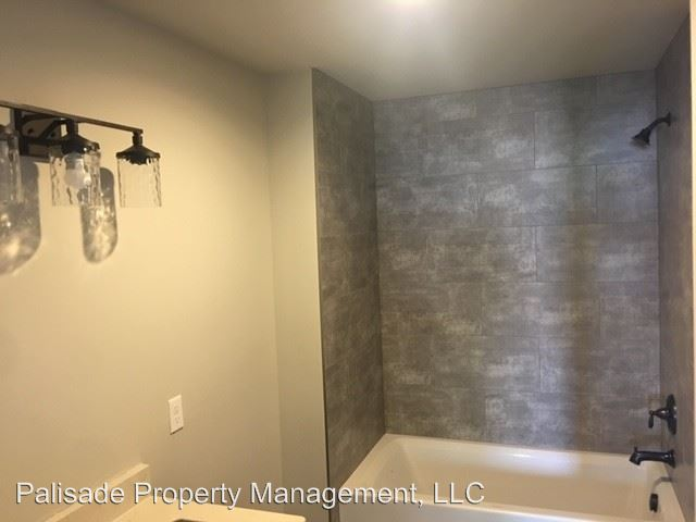 3 Bedrooms 2 Bathrooms Apartment for rent at 1601 Westwood Circle in Belgrade, MT