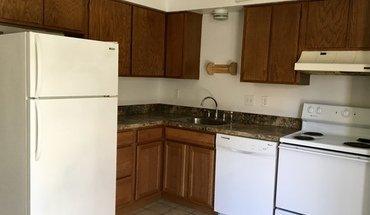Similar Apartment at 3226 Kennett Square