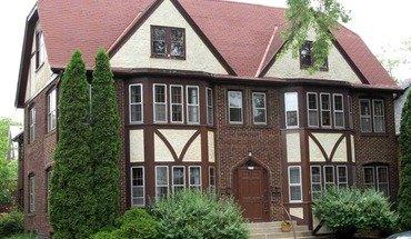 Similar Apartment at 2756 North Cramer Street