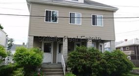 28 Faneuil Rd