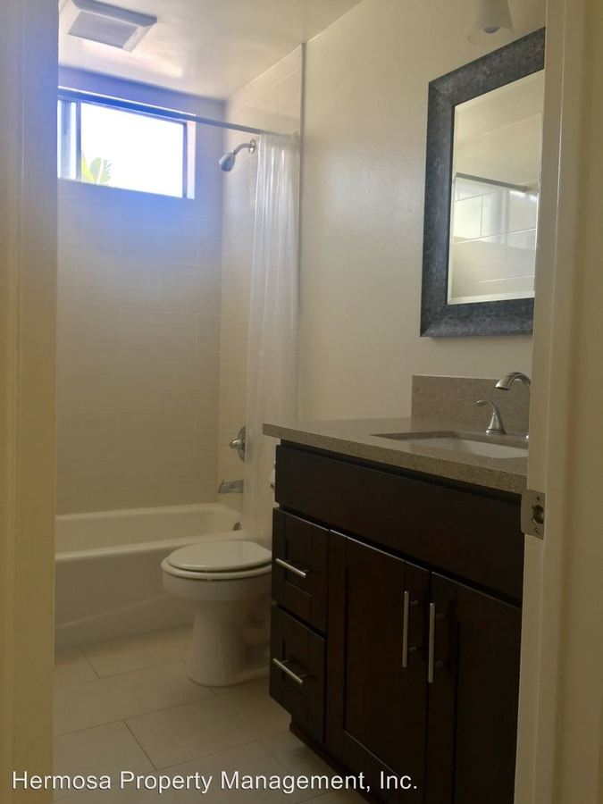 2 Bedrooms 2 Bathrooms Apartment for rent at 2210 Vanderbilt Ln in Redondo Beach, CA