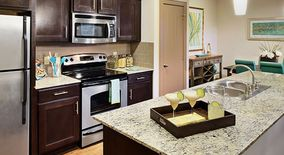 Similar Apartment at Bell Austin Southwest