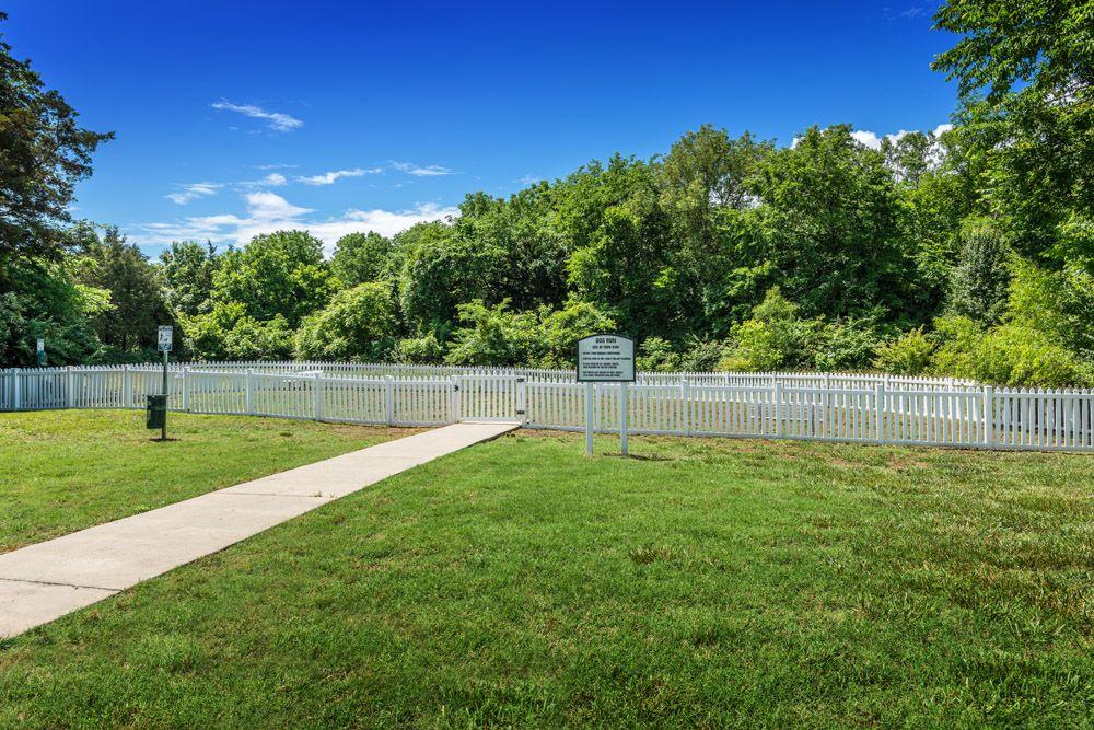 Bristol Park At Riverchase Apartments Madison, TN