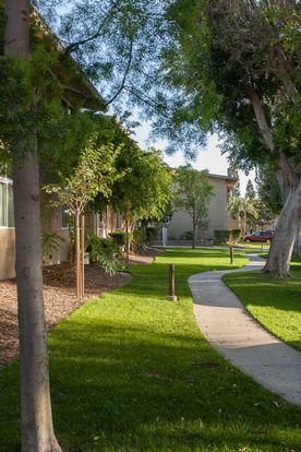 Park Del Amo Apartments In Lakewood, Ca Lakewood, CA