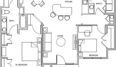 Tylor Grand Apartments