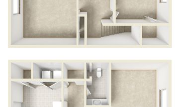 Regency Club Apartments