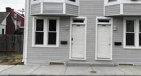 206 208 East Avenue