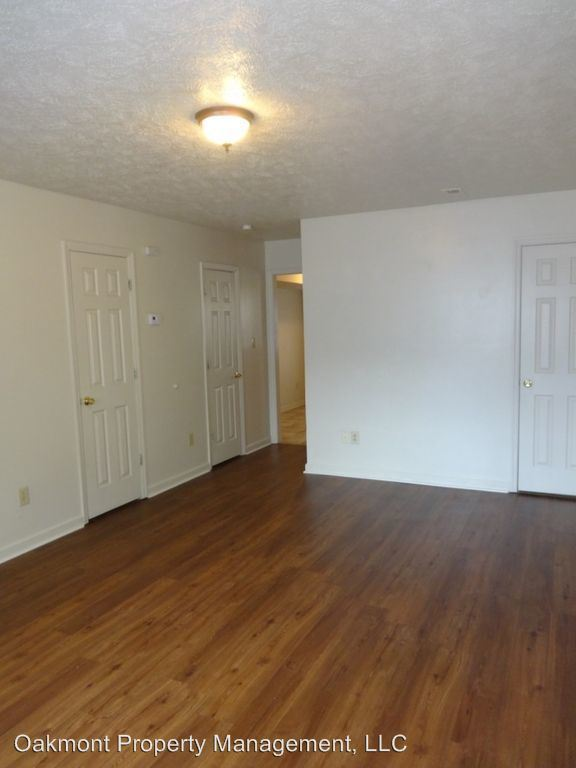 600 Tally Drive Fayetteville Nc Apartment For Rent
