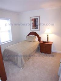 3 Bedrooms 2 Bathrooms Apartment for rent at 168 Newton Street Apt# 6-p in Brighton, MA