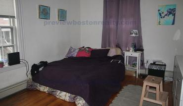 5 High Street Place Apt# 2-p