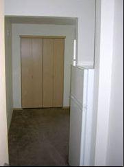 Studio 1 Bathroom Apartment for rent at 4548 20th Avenue Ne in Seattle, WA